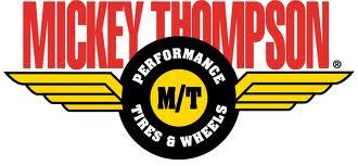 Mickey Thompson Tires